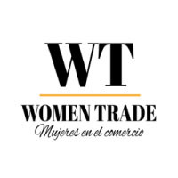 woman-trade.jpg