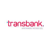 transbank.jpg