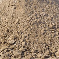 Fill Dirt