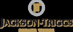 Jackson-Triggs-Estate-Wines.png