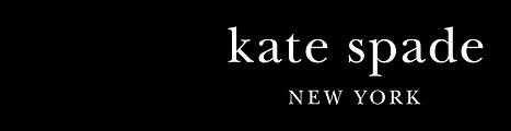 logo_kate-spade.png