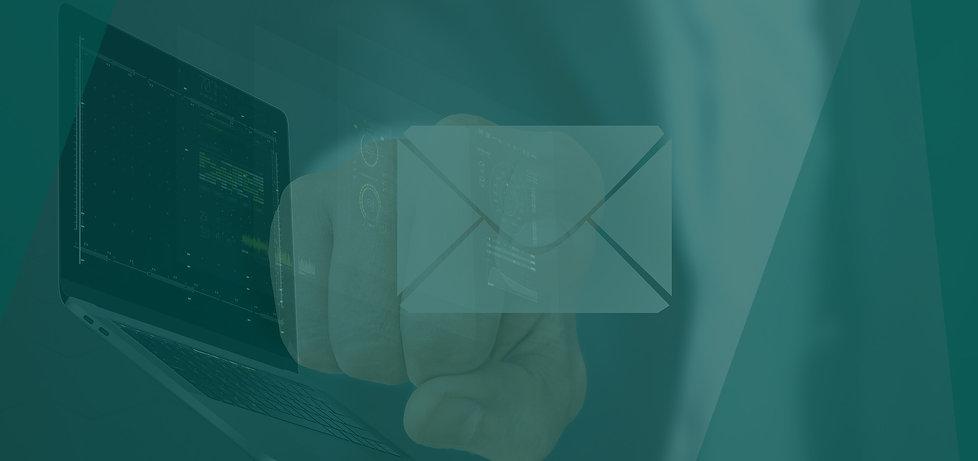 oxmail capa.jpg