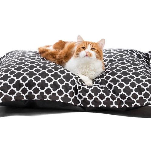 Mazi Geo XL Cat/Dog Bed