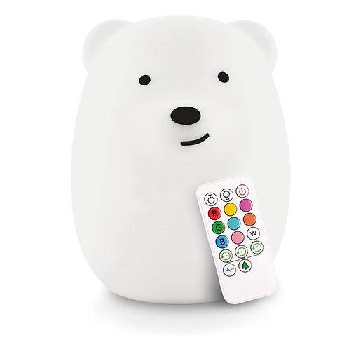 Lumipet Bear