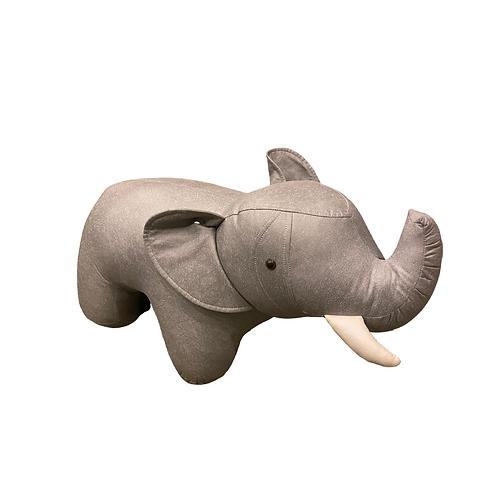 Elephant Ottomon