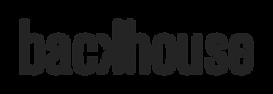 Backhouse-Logo-Wordmark-1600png-compress