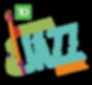 NJF_2018_logo.png