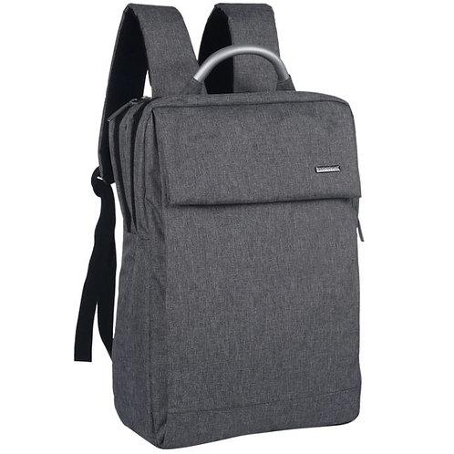 MM Urban Backpack - Grey