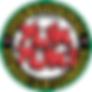 Yuk_Yuks_Logo.png