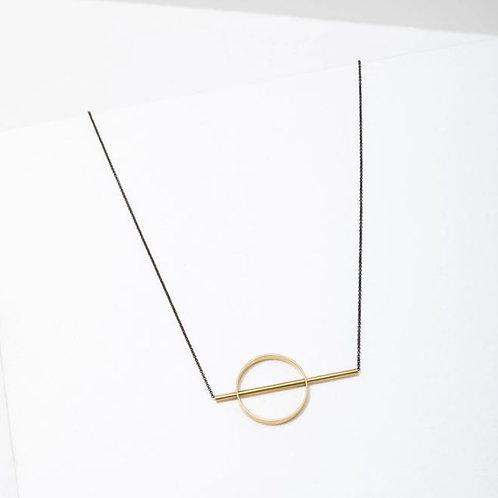 Larissa Loden Hypatia Necklace
