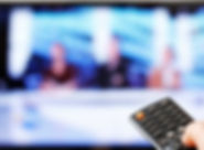 watching-television-13-08-13_edited.jpg