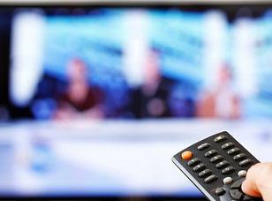 watching-television-13-08-13_edited.jpg