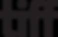 TIFF Logo 2019.png
