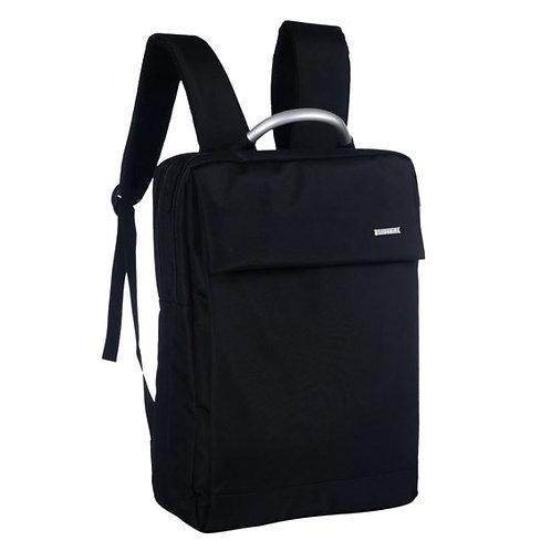 MM Urban Backpack - Blk
