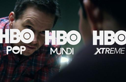 HBO define data de lançamento de novos canais no Brasil