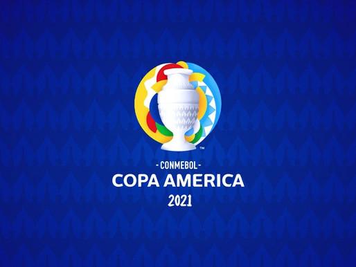 Disney anuncia a transmissão da Copa América nos canais ESPN e FOX Sports