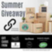 AN Summer Giveaway IG.png