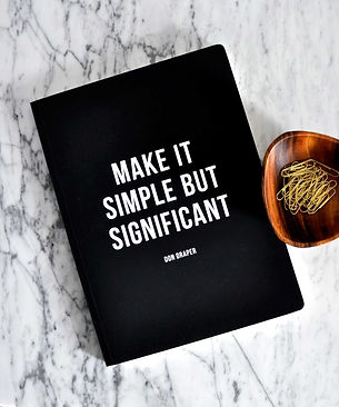 swell-made-co-make-it-simple-journal.jpg
