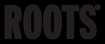 Roots-Logo-Blk.png