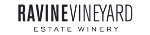 ravine_logo.png