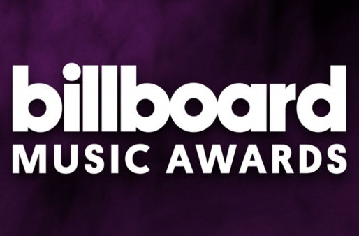 TNT exibem Billboard Music Awards ao vivo