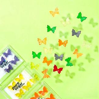butterflycandy.JPG
