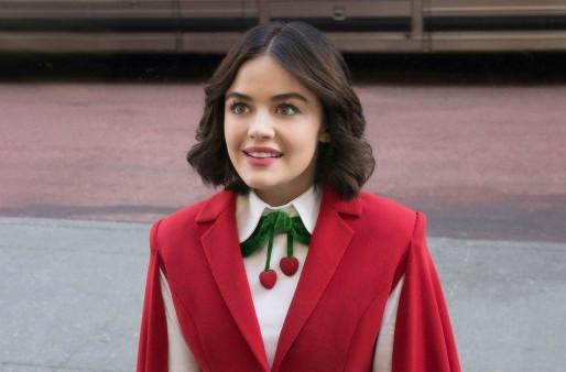 "Março: ""Katy Keene"", spin-off de ""Riverdale"", estreia na HBO"