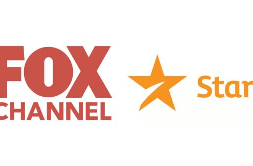 Canais Fox podem ganhar novo nome na América Latina em 2021