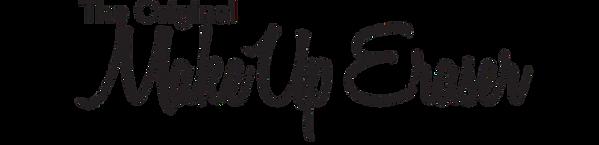 MakeUp-Eraser-PNG-Logo.png
