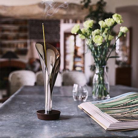 alessi-the-five-seasons-incense-burner-2