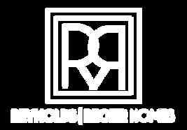 RR-logo-bigger.--all-white.png