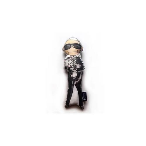KAHRI Karl Lagerfield Pillow