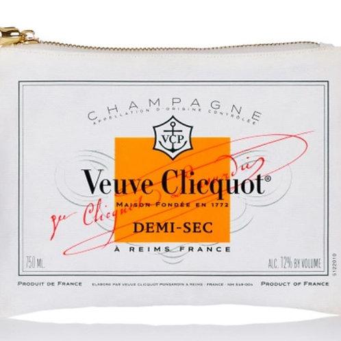Veuve Cosmetic Bag