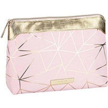 Tartan+Twine Cosmetic Bag