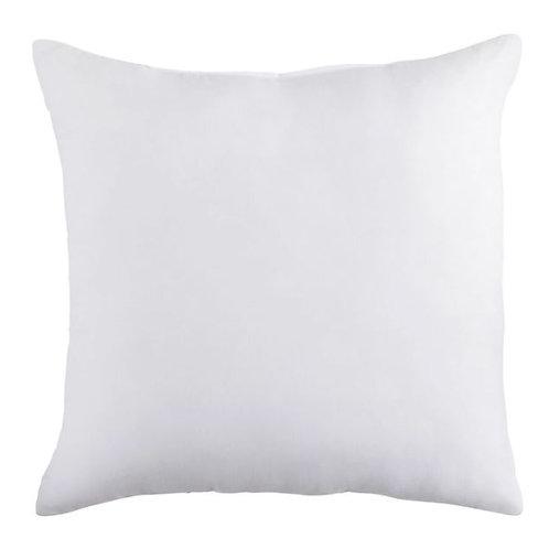 Throw pillow insert-Set of 2
