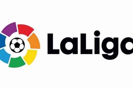 LaLiga retorna e terá transmissão dos canais ESPN, Fox Sports e Fox Premium
