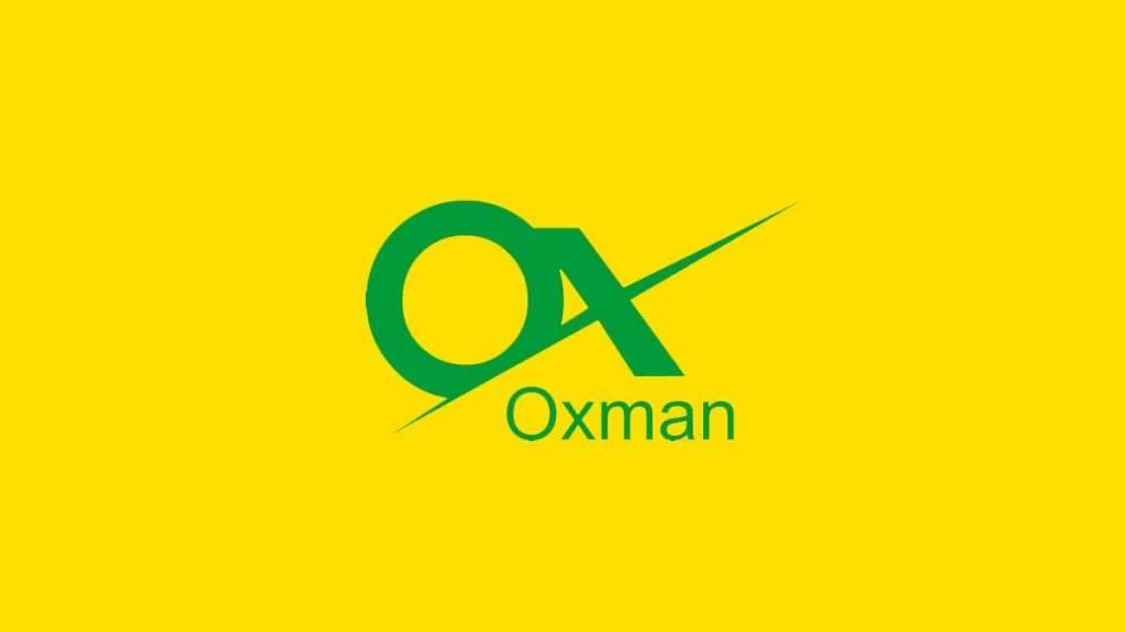 TODOS JUNTOS. TODOS CONECTADOS COM O BRASIL - Torça pelos atletas brasileiros nos canais OXTV: ESPN, FOX, SPORTV e ESPN BRASIL www.oxman.com.br