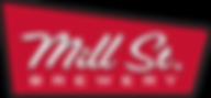 Mill-Street-logo1.png