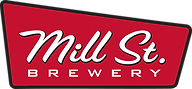 Mill-Street-logo1.png