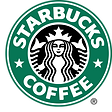 Starbucks-Logo-PNG-Photos.png
