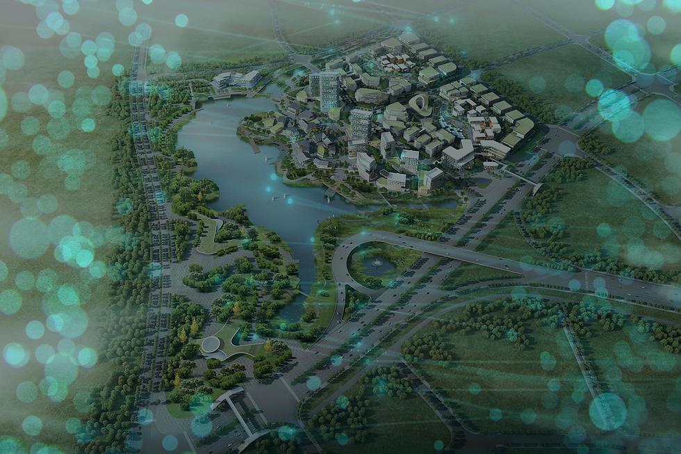 oxfiber cidade solucoes.png