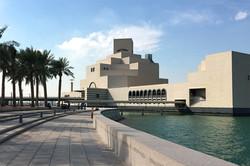 doha museum sm