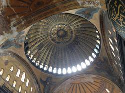 Istambul sm