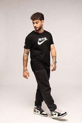 Tee Nike x Mirage