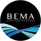 Logo Atelier BEMA.png 2.png