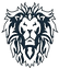 Lion Transparent 100%.png
