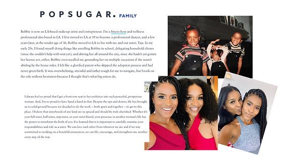 POPSUGAR Family Article.png
