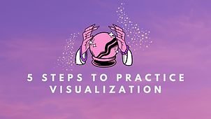 5 steps to practice visualization.png
