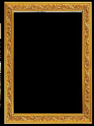 framegold.png