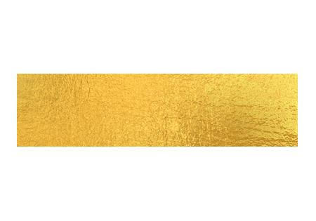 GOLDBRUSHSTROKW.png